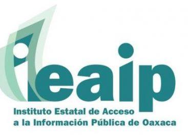 15 mdp para indemnizaciones a víctimas del conflicto político social del 2006:IEAPI