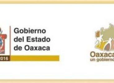Con paso firme se avanza en políticas de género: Gabino Cué