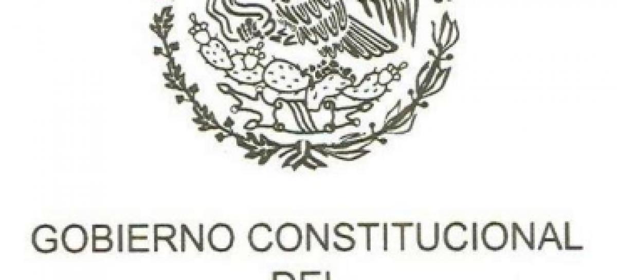 Sin precedentes la productividad de la LXI Legislatura del Estado de Oaxaca