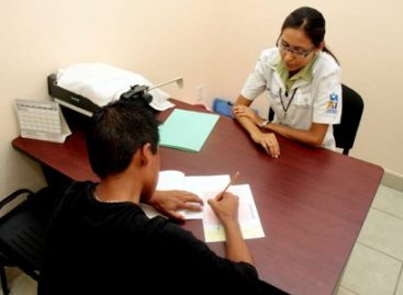 Depresión, causa más común en trastorno de comportamiento en Oaxaca: Tenorio Vasconcelos