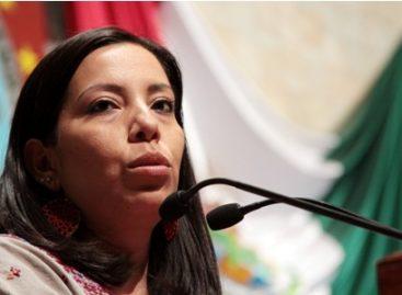 Exhorta Diputación Permanente al Gobernador a actuar de manera eficaz en Chimalapas