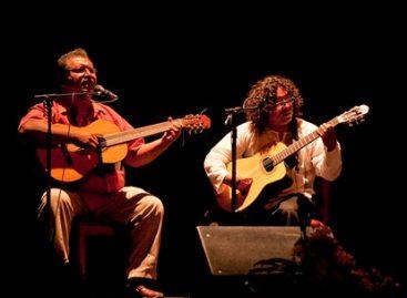 Rinden Homenaje a Silvia María decana de la canción Oaxaqueña