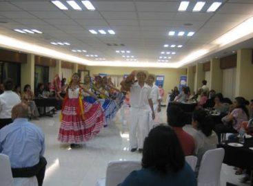 """Participa Oaxaca en la Caravana Operadora Turística """"VAKACIONA"""", en el DF"""
