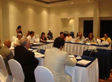 Presenta CEDNNA plan de acción a favor de la niñez y adolescencia en Oaxaca