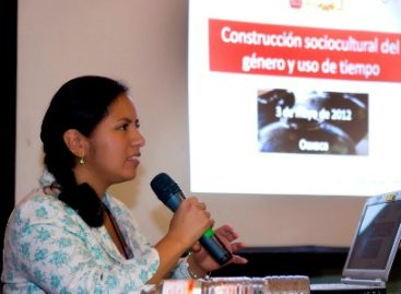 """Inicia Festival """"Mayo en Oaxaca, una fiesta para todos"""", durará 11 días"""