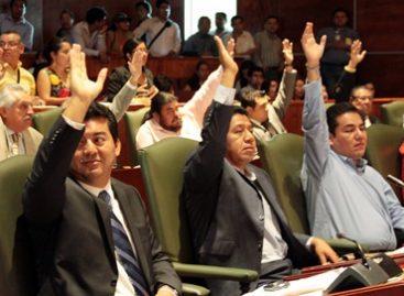 Oaxaca, segundo estado del país que tiene regulado el uso de la fuerza pública