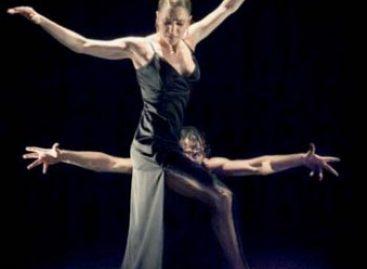 Con danza contemporánea, conmemora Seculta Día Internacional contra la Homofobia