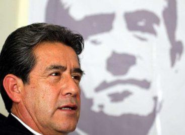 Apoyar a jóvenes para garantizarles el primer empleo, dice Diodoro en Nejapa de Madero