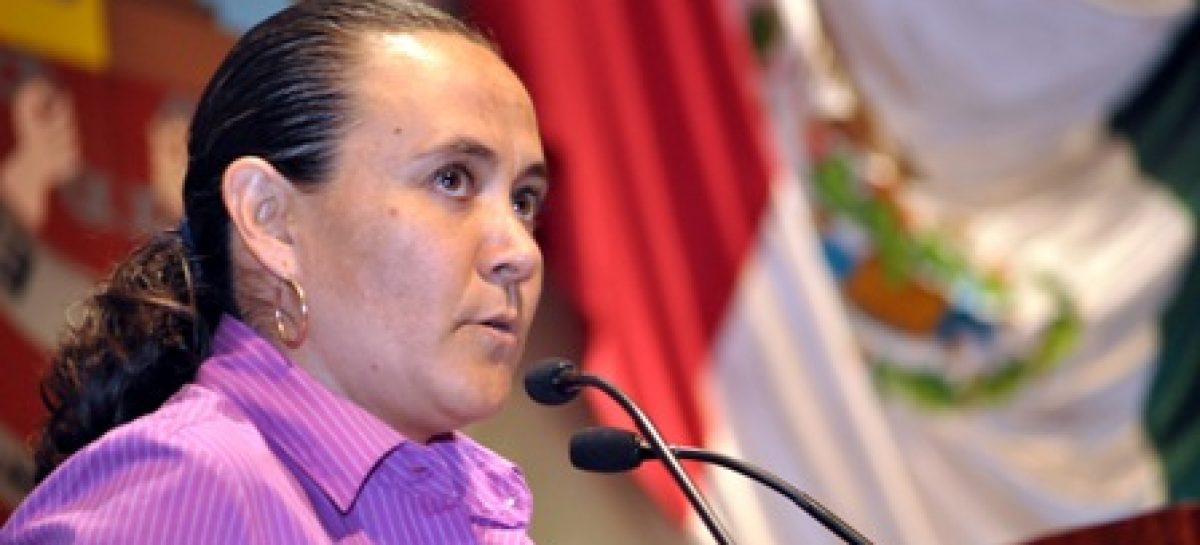 Solicitan Diputados al gobernador informes sobre caso Chimalapas y escuela deportiva