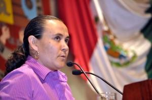 Solicita legislativo al ejecutivo informes sobre caso Chimalapas