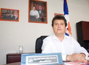 Benjamín Robles cumplió con informe de precampaña: Movimiento Ciudadano