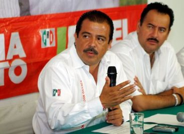 Convoca EPM a construir un gran acuerdo educativo para Oaxaca