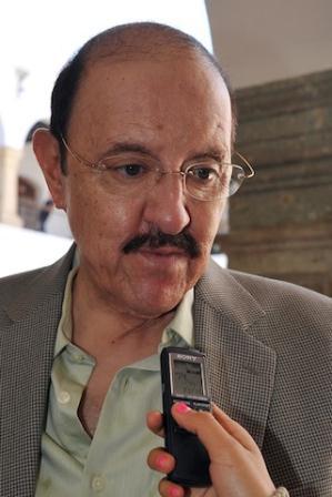 Eduardo-García-Moreno-presidente-de-la-Cámara-de-Ciudad-de-Servicios-y-Turismo