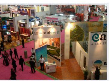 Suman voluntades GDF y sector turístico para tercera edición FITA 2012