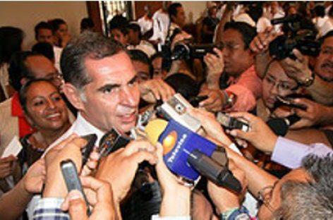 Extienden Programa de Empleo Temporal en municipios de la Costa oaxaqueña afectados por el sismo