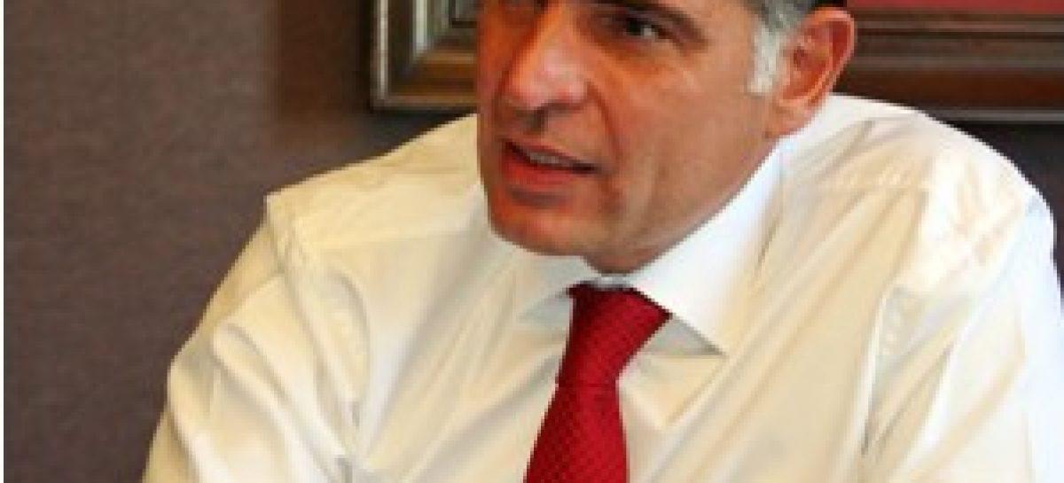 Diálogo franco con el magisterio, para lograr acuerdos a corto plazo: Gabino Cué