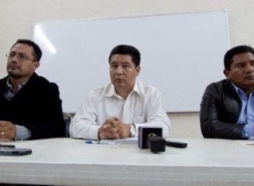 Aclaran caso de estudiante del CECyTEO asesinado en Ixtlán y desmantelan cuarta banda de secuestradores