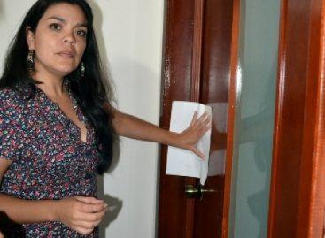 Investigan a director estatal de Protección Civil por desvío de recursos y nepotismo