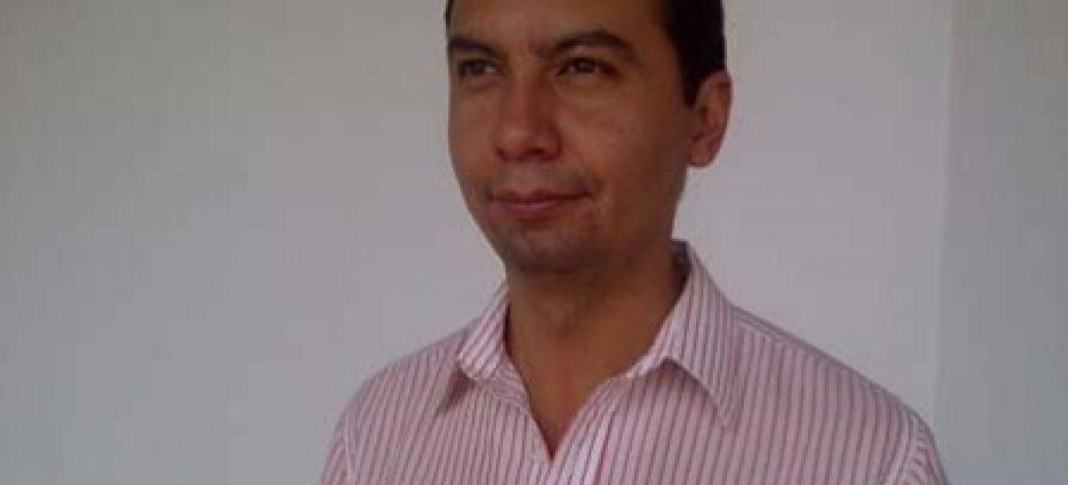 Regidor en Oaxaca, es un delincuente electoral