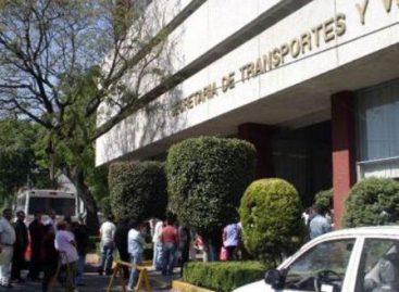 Sanciona Setravi a ruta 2 por provocar accidente; RTP brindará el servicio por una semana