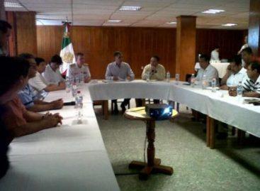 Inversión en Oaxaca manifiesta confianza del sector privado: Gabino Cué