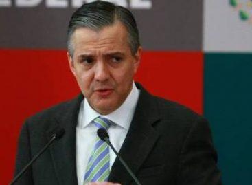Mezquindad política, acusar de mal uso de programas sociales sin fundamento: Félix Guerra