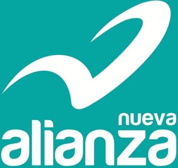 logo nueva alianza