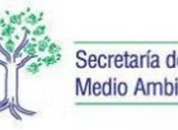 """Presenta SMA documento """"Acción para Afrontar la Realidad Urgente del Cambio Climático"""""""