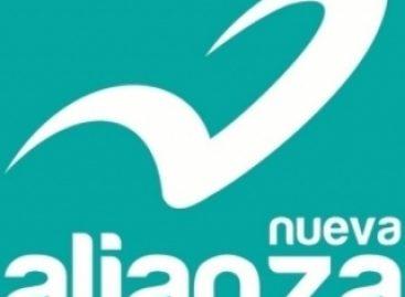 Convoca Pedro Luis a juristas oaxaqueños a defender Chimalapas