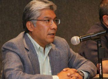 Habrá Guelaguetza en condiciones de seguridad en el auditorio: Sinfra