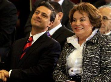 El sindicato no es responsable de la educación: EPN