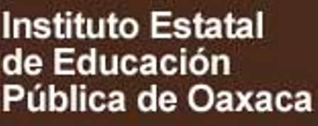 IEEPO OAXACA