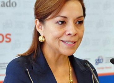 """""""Un país sin reformas está condenado a la mediocridad"""": JVM"""