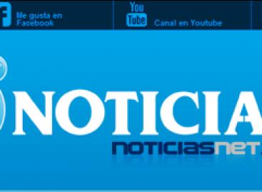 Realizan plantón voceadores frente al Noticias de Oaxaca, demandan mejores condiciones de comercialización