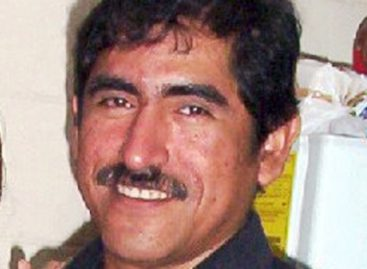 Repudia sociedad y gobierno de Veracruz asesinato del periodista Víctor Manuel Baéz Chino