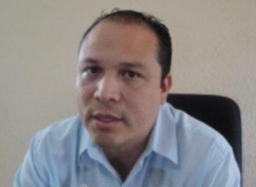 """IEEA no es """"caja chica"""" de ningún candidato o partido político: Rogelio Rodríguez"""