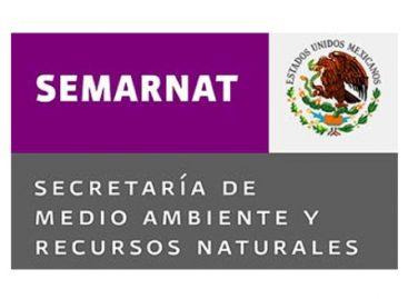 México, segundo país en desarrollo con una Ley de Cambio Climático: Semarnat