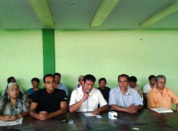 Regresan a clases maestros en Oaxaca; reiteran lucha por  Educación Pública