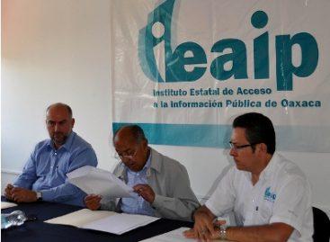 Recibe Procuraduría de Oaxaca 86 denuncias por bloqueos entre 2009 y 2012