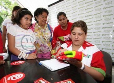 Existe optimismo de que la Delegación Mexicana haga buen papel en Londres: Soraya