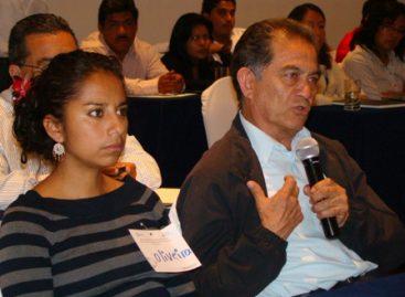 Instalan Comités Municipales de los derechos de Niñas, Niños y Adolescentes, en Oaxaca
