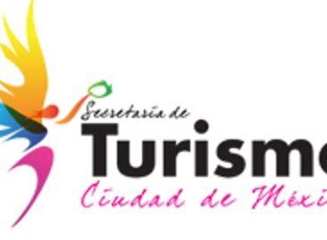 """Presenta secretaría de turismo del DF """"Proyecto Comunidad Digital"""""""