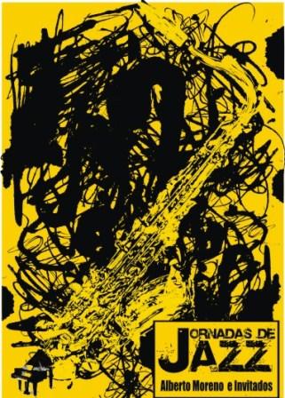 jornadas de jazz 29 junio 2012