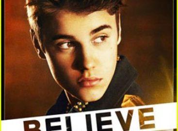 Exhorta GDF a seguir recomendaciones en concierto de Justin Bieber