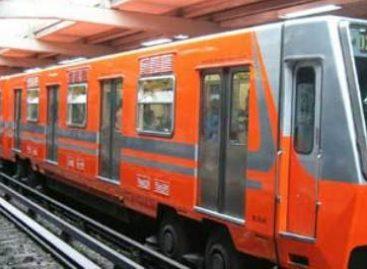 Sustituye RTP a ruta 10 en el ramal metro Xola –paseos de Churubusco
