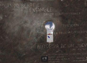 Autopsia de un Jueves de Memoria en el Juárez