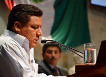 Cunde desesperanza entre productores por mal desempeño de Sedafpa: Diputados