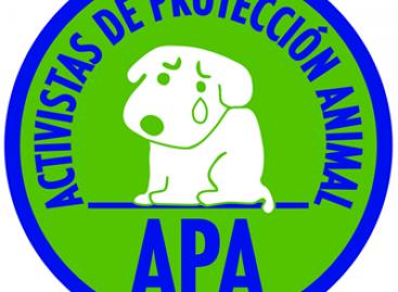 Activistas de Protección Animal (APAOAX)