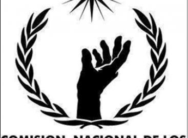 Subraya CNDH ante la ONU su decisión de contribuir a esclarecer casos de desaparición forzada