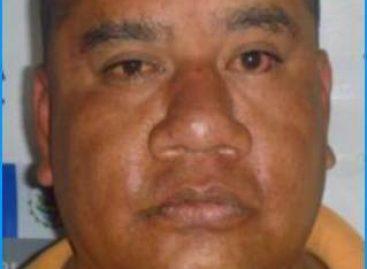 Detenidos por la PF cuando extorsionaban en la Ciudad de México